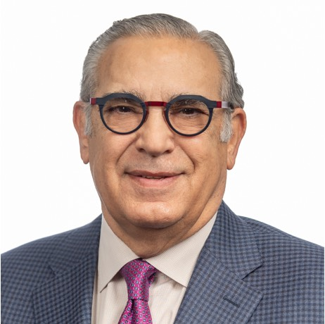 Dr Berardi