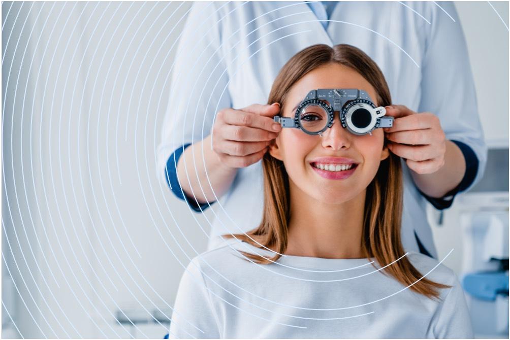 Comprehensive-Eye-Care