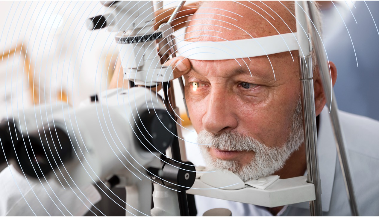 Retinal-Disorders